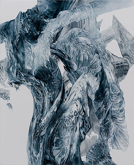 《tableau2021-s02(Kushan)》藤森 哲
